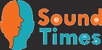 Sound Times Logo